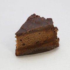 ネグレスコ Negresco(Almond Chocolate Cake)